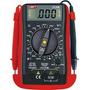 Multimetro Digital Uni-t Ut30b Original 100%