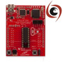 Msp430 Launchpad Kit De Desarrollo Texas Instruments