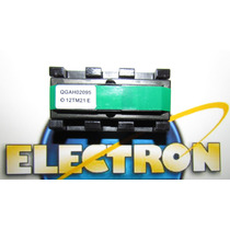 Inverter Qgah02095 Qgah 02095 2095