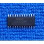 Cxa3809 1-23 3809 Cxa C Fuente Sony Lcd Driver