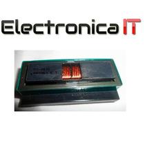 Transformador Inverter Fuente Tm08190 Tm 0 8190 Samsung 2-61