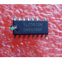 Slc2012m Slc2012 Slc 2012m Slc2o12m 2012 Ic Backlight Led
