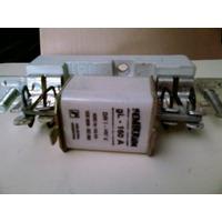 Fusible Femikron 160 Amper