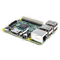 Element14 Raspberry Pi 2 Model B 1 Gb 900 Mhz Quad Core