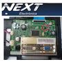 S20a300b Samsung /memoria Reparacion Placa Main Fla19