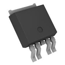 Stu 407 Stu-407 Stu407 Stu407d Transistor Mosfet N Y P 40 V
