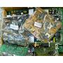 Regalo! Lote 10 Kilos Placas Fuente-componentes Electrónicos