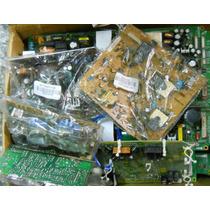 Lote De 3 Kilos De Placas Fuente - Componentes Electrónicos