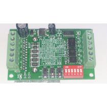 Driver Cnc Motor Paso A Paso Tb6560 Ahq3.5a35v Imp 3d Router