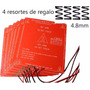 Impresora 3d Kit Mk2b Heatbed Cama Caliente Heat Bed