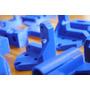 Kit De Piezas Reprap Prusa I3 Rework Impresora 3d En Abs