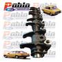 Balancinera Completa R9 R12 R11 Escort Gol 1.6 Cht 40124