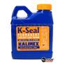 K-seal Kseal Repara Junta Soplada Tapa De Cilindro Block