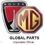 Botador Hidráulico Rover 200 400 Motor K
