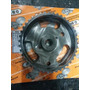 Engranaje Bomba Inyector Peugeot 405 13ml Bosch