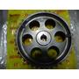 Engraneje Bomba Inyectora Renault Clio Kangoo Espres