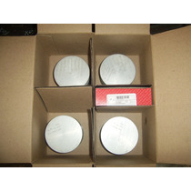 Subconjunto-pistones Renault Kangoo-clio-logan-sybol 1.6 K7m