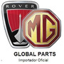 Conjunto Camisa Aro Pistón Y Perno Rover Motor K 1,6 4 Bocas