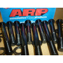 Bulones Arp Para Tapa Cilindros Fiat Tipo 1.4/1.6 Racing Pro