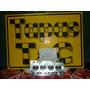 Tapa De Clindros Nueva - Armada Renault 1.6 Clio/19/ 9 /12