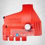 Tapa Cubre Motor Fiat Palio 1.8r Fase 3 Original®