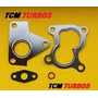Kit Instalacion Turbo Clio, Kangoo, Simbol, Logan 1.5 Dci