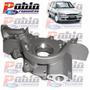 Bomba Aceite Escort Mondeo Fiesta Motor Zetec 16 V 40188