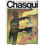 Revista Chasqui 24 Telenovelas Brasileñas Retorica Periodism