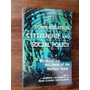 Communication, Citizenship, And Social Policy - Calabrese