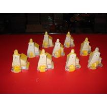 Souvenirs Capilla
