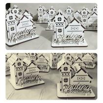 Souvenirs Personalizados / Quinces-casamientos-bautismos