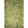 Heno De Alfalfa En Rama (pack De 3 Bolsas)