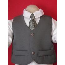 ¡¡¡trajes Para Bebes Y Niños !!!