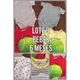 Lote #9 Ropa Bebe - 6 Meses (carters, Mimo, Little Akiabara)