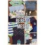 Lote #1 Ropa Bebe - 3 Meses (carters Y Cheeky)