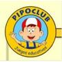 Pipo Juegos Educativos Representante Oficial