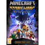 Minecraft Story Mode Pc Game