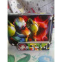 Skin Protector Nintendo Wii P/lateral Oferta Increibles!!!