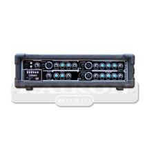 Consola Wenstone Ma4100e Mp3 Usb 100 Watts