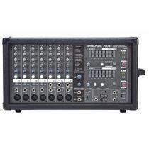 Phonic Power 780 Plus