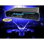 Combo Espectacular Potencia Altech Xp 1000 Y 2 Bafles 15-300