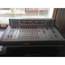 Consola De Radio Ars 4000r Series Ii