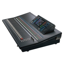Yamaha Ls9-32 Digital