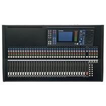 Yamaha Ls9-32 Consola Digital Profesional