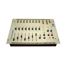 Consola De Radio Fm - Am Kithec Mpx2