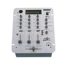 Mixer Lexsen Mx-3