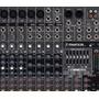 Mixer Mackie Pro Fx16 De 16 Canales Consola - Seller Oficial