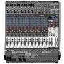 Behringer Mixer Xenyx X2222 Usb Oferta