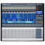 Presonus Studiolive 24.4.2 Ai Mixer Digital Con Interfaz
