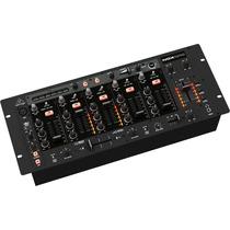 Mixer Dj Behringer Nox 1010